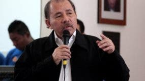El secretario general de la OEA, Luis Almagro, acusó al presidente Daniel Ortega de impedir la independencia de poderes y la participación política de los partidos opositores.