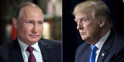 180402101940-putin-trump-split-0402-super-169