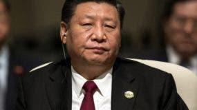 Xi Jinping consolida la presencia de China en la región.