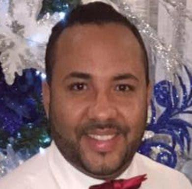 Andre Luis Feitosa Santos