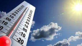 20180814115907_la-temperatura-global-entre-2018-y