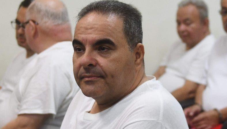 Expresidente Elías Antonio Saca  será condenado a 10 años.