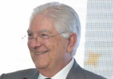 José Vitienes Colubi, secretario del Consejo MercaSID.