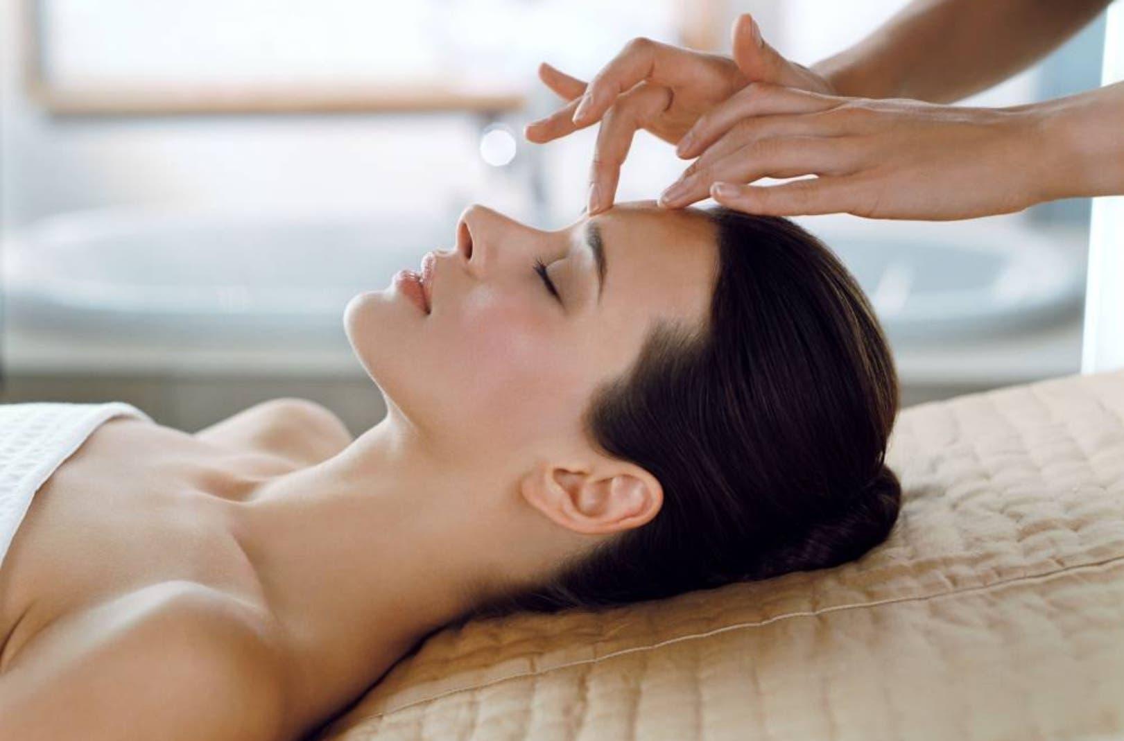 Para lograr la armonía cuerpo y mente se debe recurrir a tratamientos y rutinas que brinden bienestar y salud.