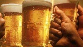 Sin embargo, España no es el país que más gasta en cerveza