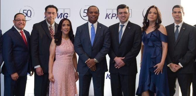 Euclides Reyes, Marcos Bañuelos, María de los Santos, Mario Torres, Víctor Esquivel, Marisol González y Francisco González.