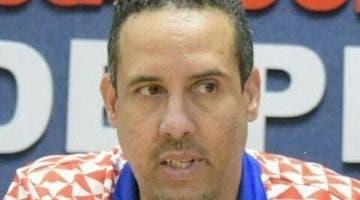 José Plácido falleció la mañana del martes.