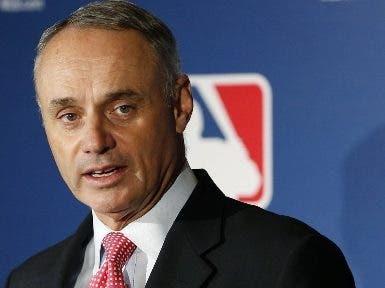 Postemporada MLB inicia el 2 de octubre