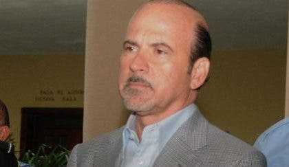 Luis José Asilis Elmudesi es un reconocido empresario.