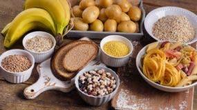 El estudio también destacó que el reemplazo de este tipo de alimentos por ternera, cordero, cerdo, pollo o queso.