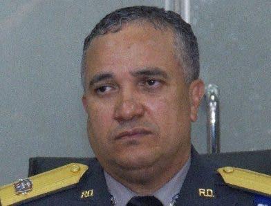 Policía Nacional garantiza claridad en investigaciones caso  joven ultimado por coronel