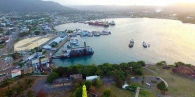 advierten-empresarios-y-funcionarios-quieren-enganar-sector-sindical-con-proyecto-nuevo-muelle-en-la-bahia-de-puerto-plata
