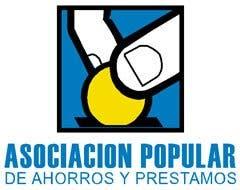 asociacion-popular