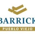 barrick-pueblo-viejo