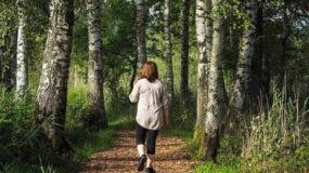 beneficios-caminar