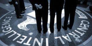 CIA-AGENCIA-CENTRAL-INTELIGENCIA