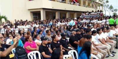 con-acto-protocolar-se-da-inicio-al-ano-escolar-2018-2019-en-el-municipio-san-felipe-de-puerto-plata