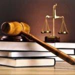 juez corte-de-apelacion-puerto-plata-prohibio-uso-de-telefonos-en-audiencias-a-los-abogados-nombran-nuevo-procurador-adjunto