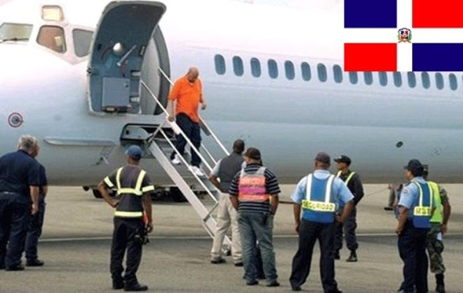 continuan-las-deportaciones-de-dominicanos-eeuu-hacia-rd