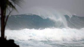 La cantidad de tormentas con nombre se reduce de 14 a 12 y los días que durarán bajan de 70 a 53.