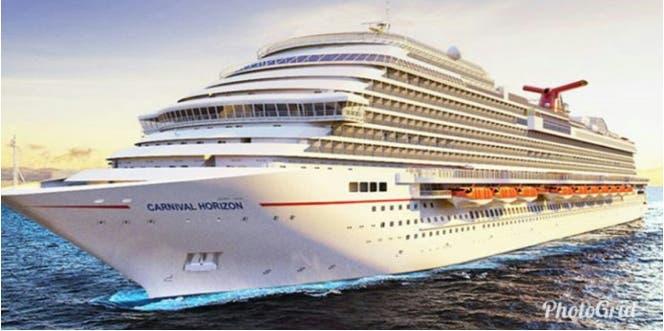 explican-que-fue-debido-a-presuntos-problemas-tecnicos-crucero-de-carnival-no-arribo-a-terminal-turistica-de-maimon-en-puerto-plata