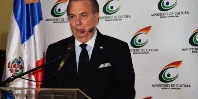 el-ministro-de-cultura-arquitecto-eduardo-selman