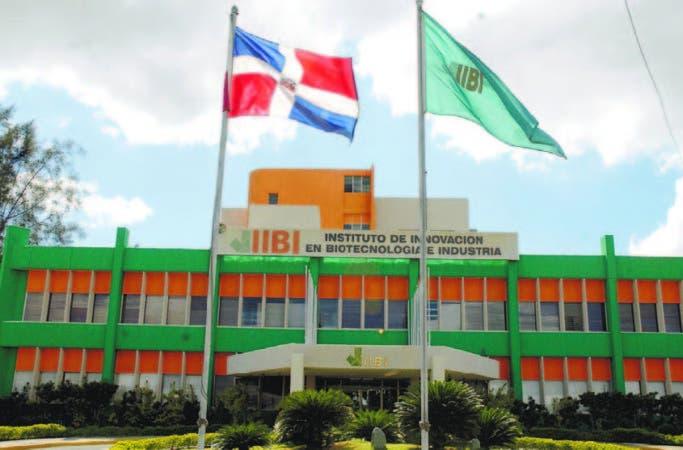 IIBI mejorará calidad de comedores económicos