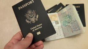 incautaran-pasaportes-ee-uu-a-quienes-no-paguen-a-tiempo-impuestos-irs