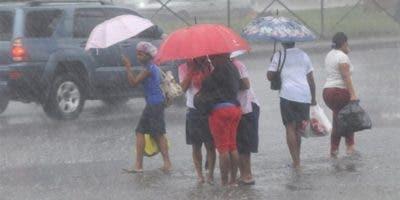 lluvias-6-1024x550 onamet, clima, aguaceros lluvias