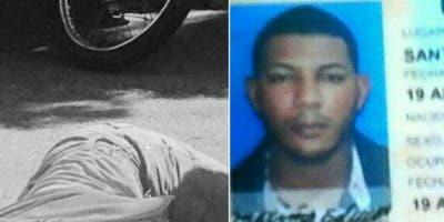 muere-joven-atropellado-por-un-camion-en-avenida-de-puerto-plata-apresan-haitiano-tras-intentar-violar-una-nina-en-sosua