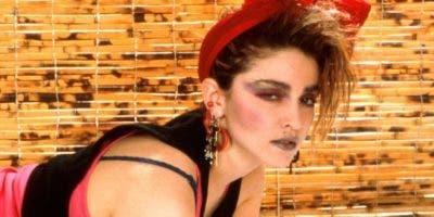 Madonna, la reina del pop, cumple 60 años este jueves.