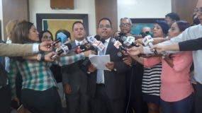 manuel-oviedo-presidente-dxc-ofrece-detalles-de-la-instancia-elevada