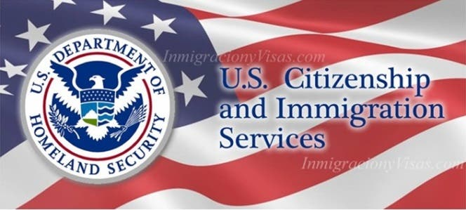 nuevas-politicas-de-inmigracion-en-eeuu