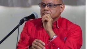 Juan Núñez-corriente magisterial-ADP