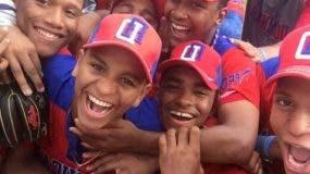 republica-dominicana-super-mundial-sub-15_13026143