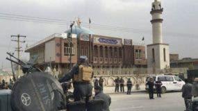 un-atentado-a-una-mezquita-chii-deja-30-muertos-y-81-heridos-en-afganistan