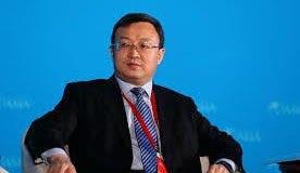 Wang Shouwen