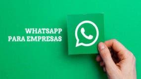WhatsApp anunció hoy a través de su blog nuevas opciones para que los usuarios contacten con las empresas a través de su aplicación- la opción de solicitar información relevante sobre sus pedidos y la de comenzar una conversación a través de un anuncio de Facebook o un sitio web.