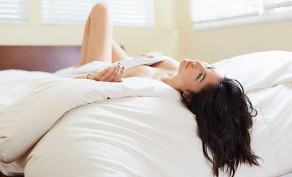 causas_del_deseo_sexual_bajo_en_la_mujer