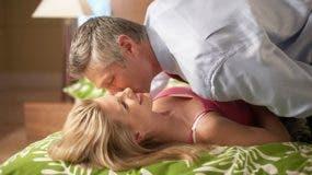 Una mayor frecuencia sexual mejoraría la memoria a corto plazo en adultos mayores de 50 años.