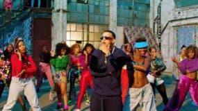"""""""Dura"""", de Daddy Yankee ha sido certificada en 20 ocasiones como Platino en el mercado latino de Estados Unidos."""