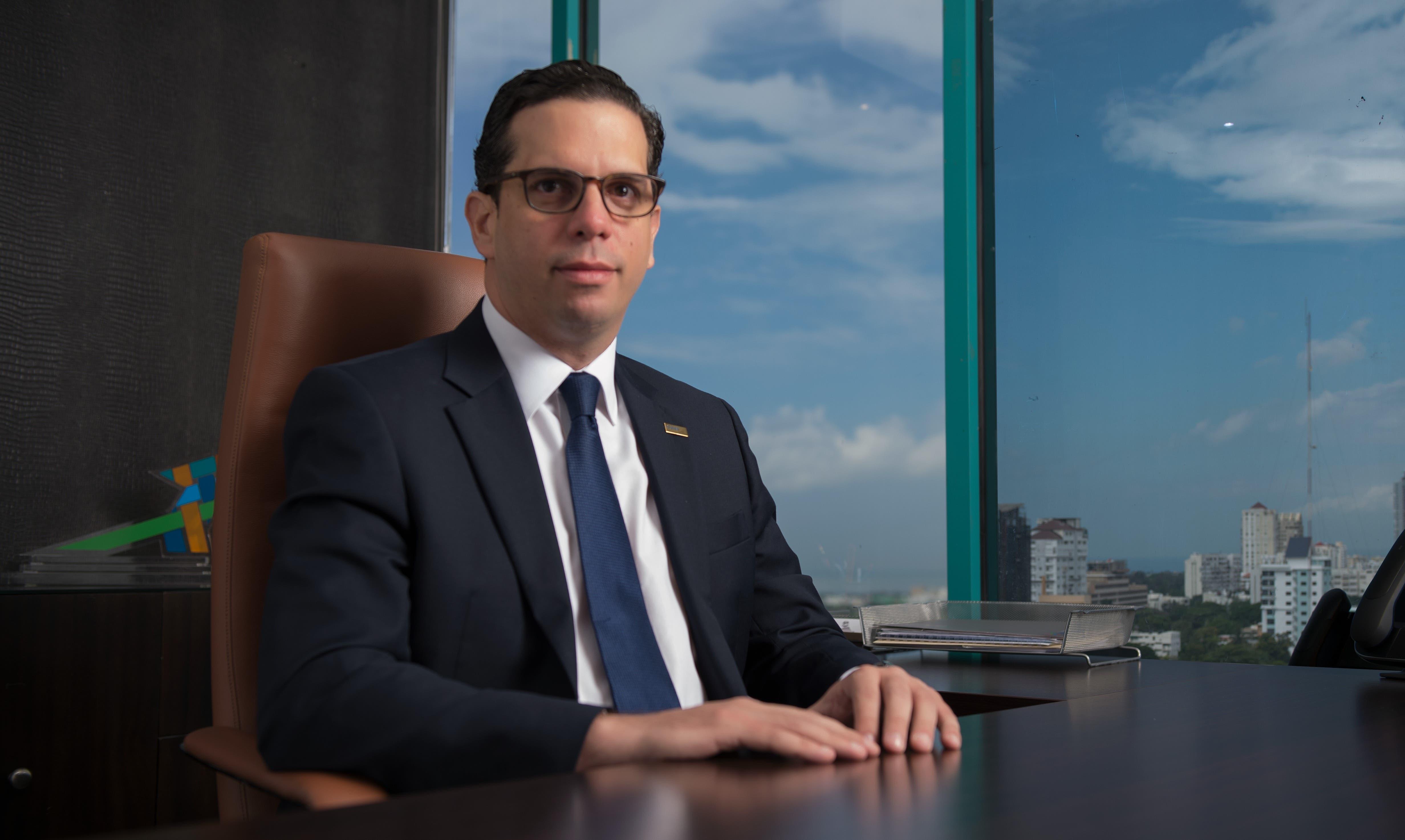 CONEP respalda medidas de Aduanas para evitar comercio ilícito a través de «mudanceras»