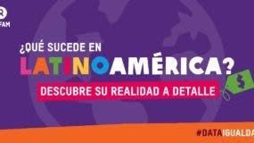Oxfam-Dataigualdad-Latinoamérica