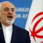 El ministro iraní insistió en que las autoridades iraníes en varias ocasiones han expresado su posición de rechazo al diálogo.