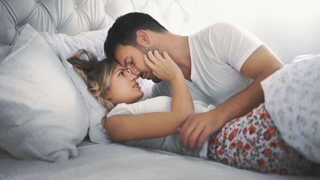 Las razones que explican la falta de deseo sexual pueden ser tanto físicas como psicológicas.