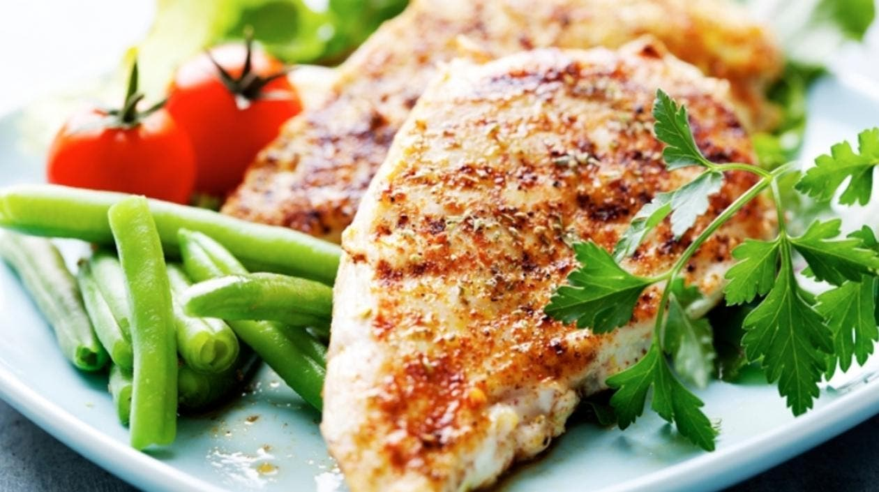 dieta_baja_en_carbohidrato_o_dieta_low_carb_0