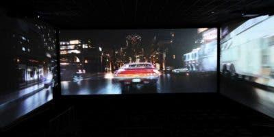 """Desde la popularización del 3D en las salas de cine en 2009 con el estreno de películas como """"Avatar"""", los ingresos en taquilla han aumentado."""