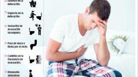 info-dolor-intestinal