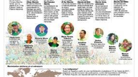 info-marcha-verde