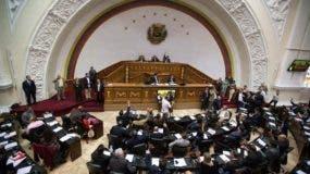 la-asamblea-nacional-de-venezuela-ap-7